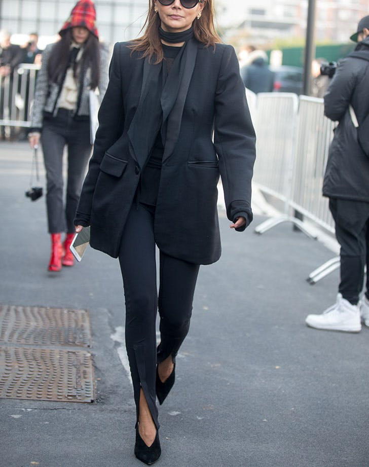 suit skinnyscarf1