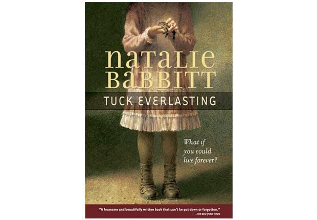 tuck everlasting 9
