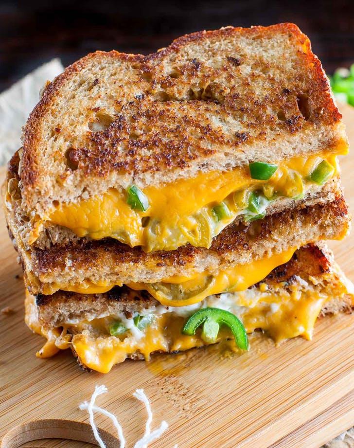 vegan cheese 1