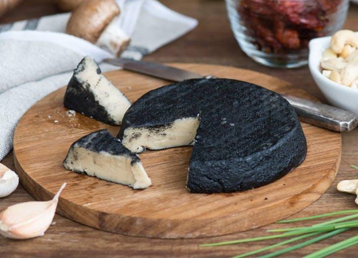 vegan cheese 2