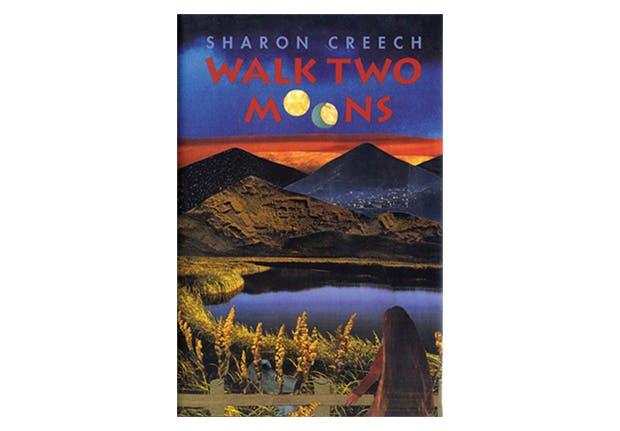 walk moons 12