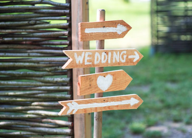 wedding signs1