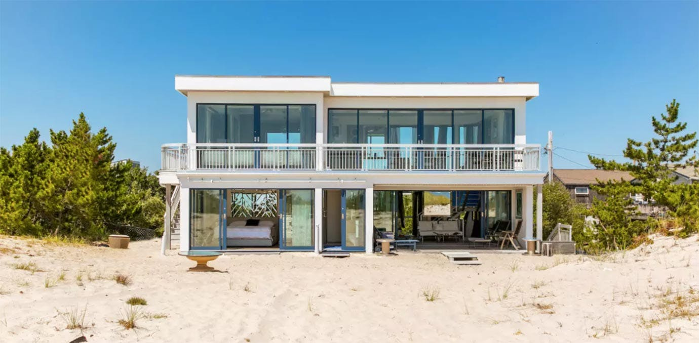 westhampton beach hamptons rental NY
