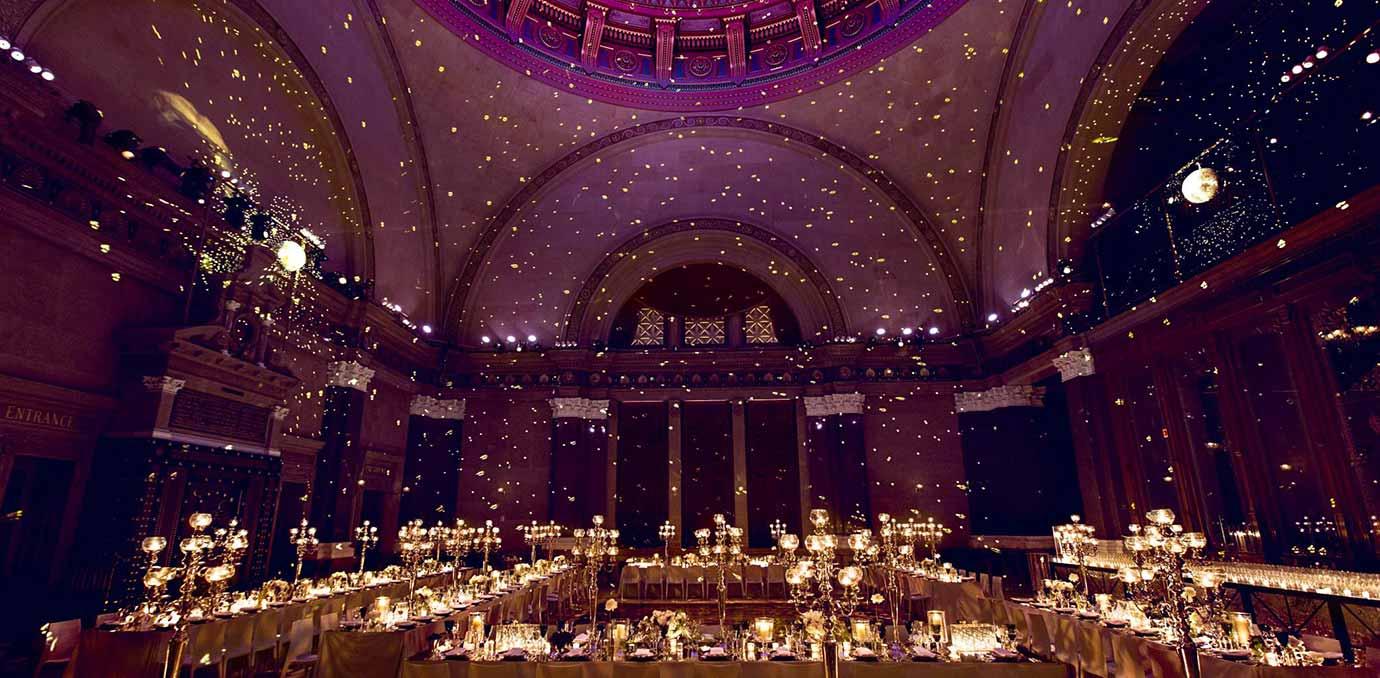 Weylin: Romantic Wedding Venues New York At Websimilar.org