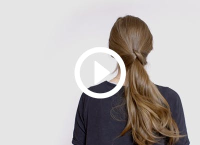 woven ponytail 400x290 category image