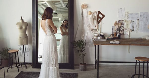 e948ed9c3ea The Best Wedding Dress Shop in Every State - PureWow