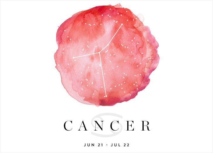 5 Cancer