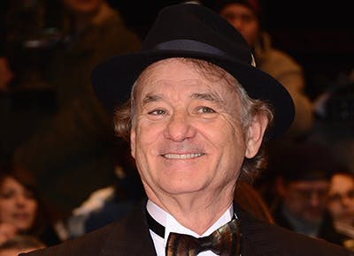 Bill Murray best Moments400
