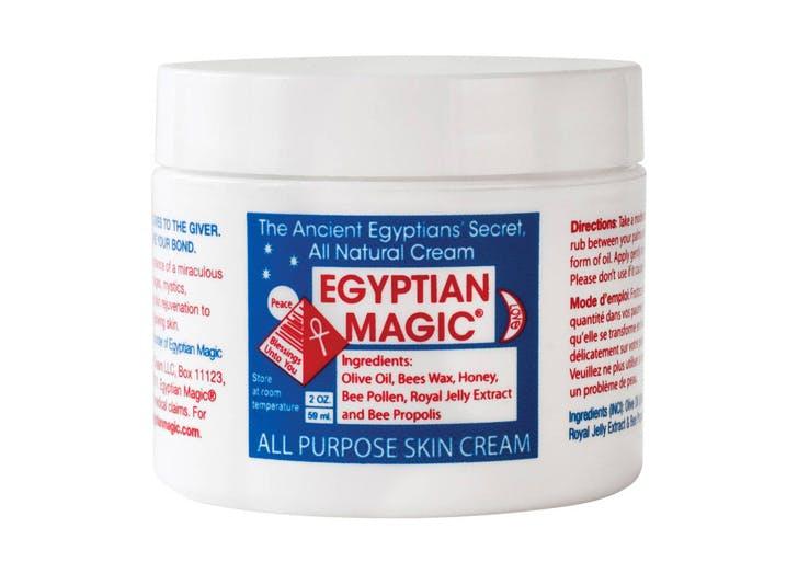 EGYPTIAN MAGIC COSTCO