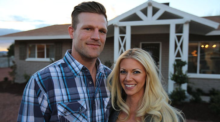 'Flip or Flop Heads to Sin City: Meet the New Stars of the Show