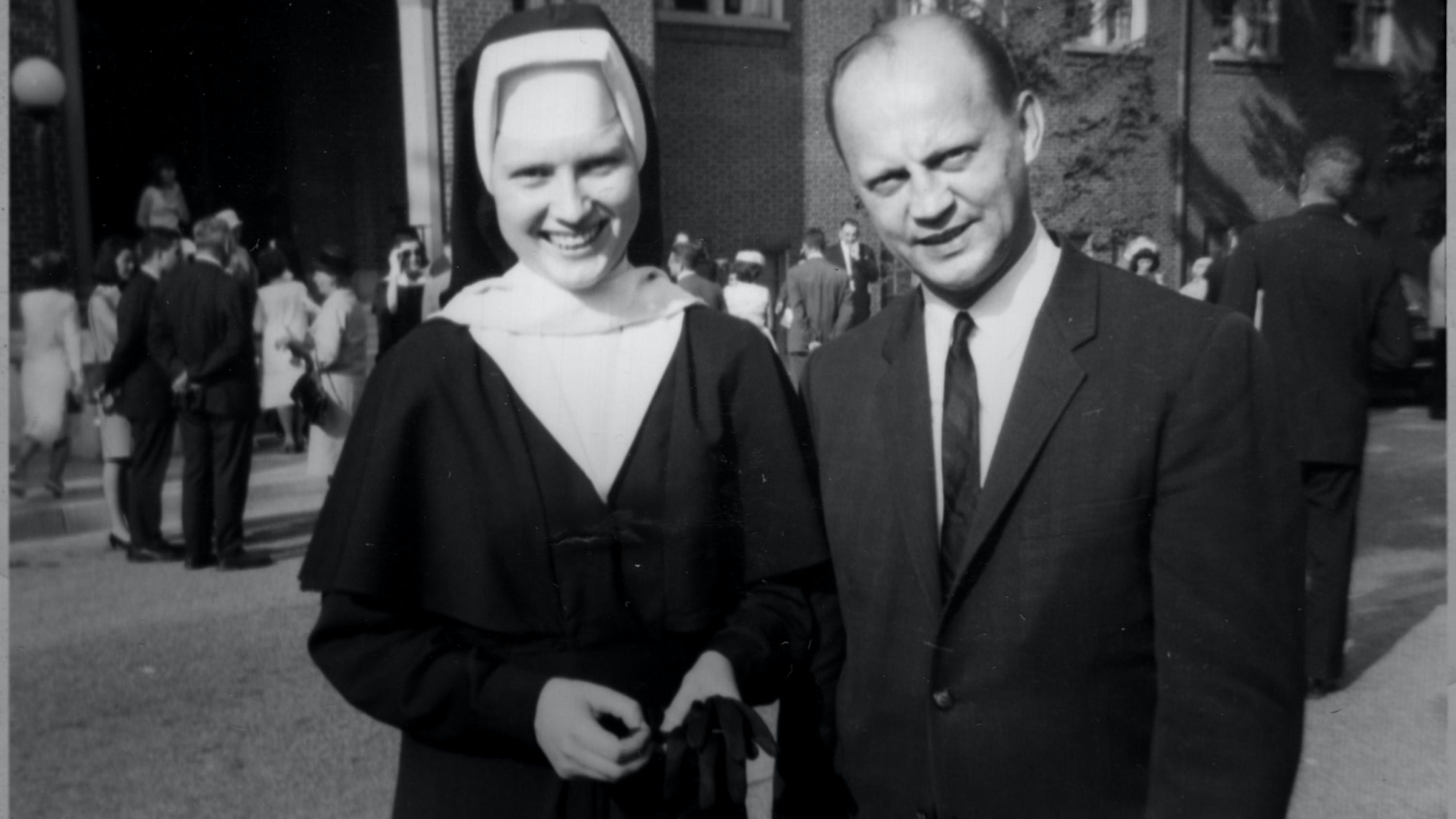 Quench Your True Crime Thirst (and 'Making a Murderer' Void) with Netflix's 'The Keepers'