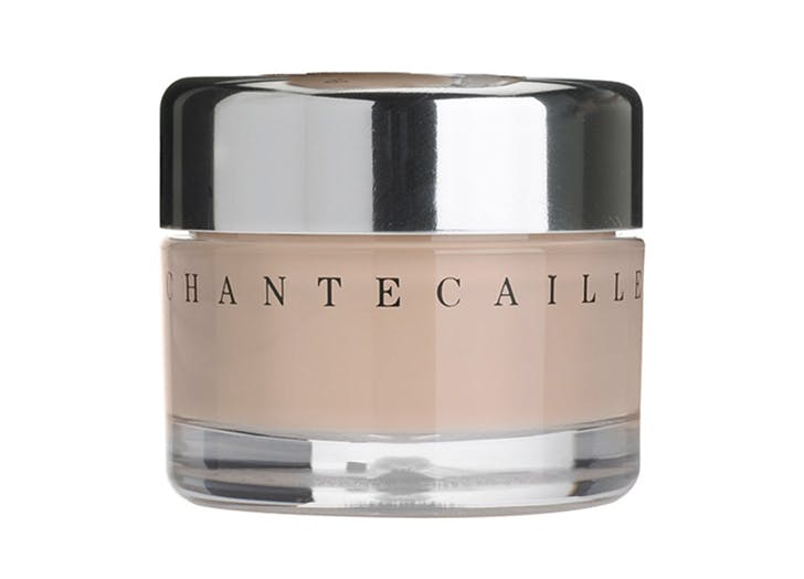 acne foundation chantecaille