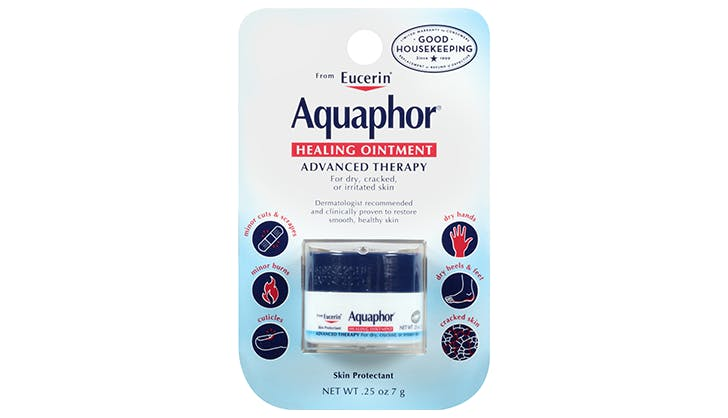 aquaphor healing ointment chicago walgreens beauty buys