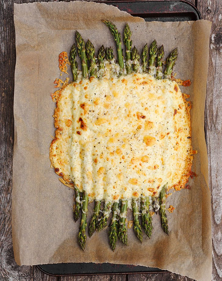 asparagus recipes cheddarbake