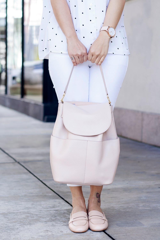 big bag san francisco wardrobe staples