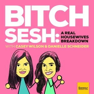 bitch sesh dallas podcasts