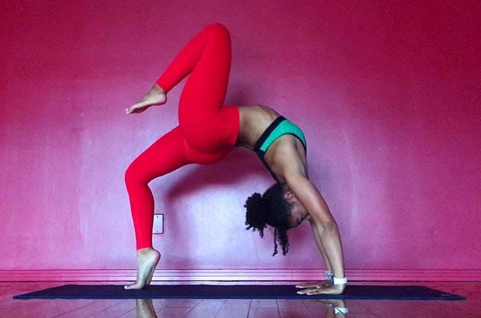 black dog yoga sherman oaks los angeles yoga