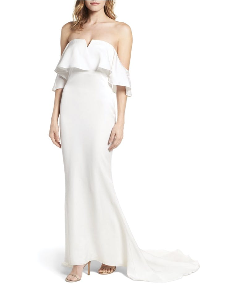 bridal 500 1