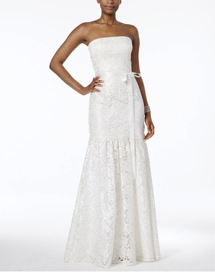 bridal 500 10