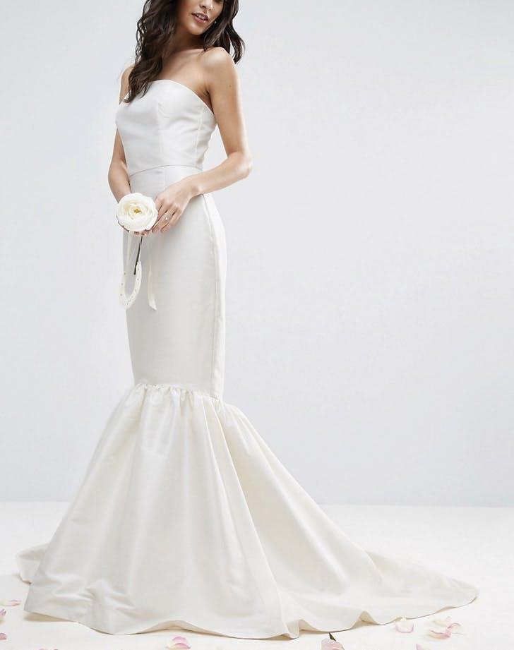 bridal 500 3