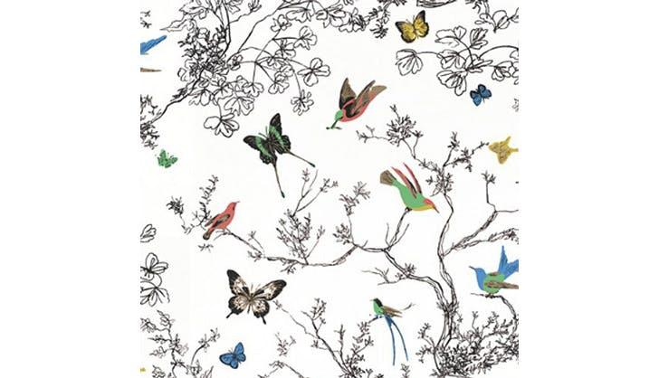 butterflies17