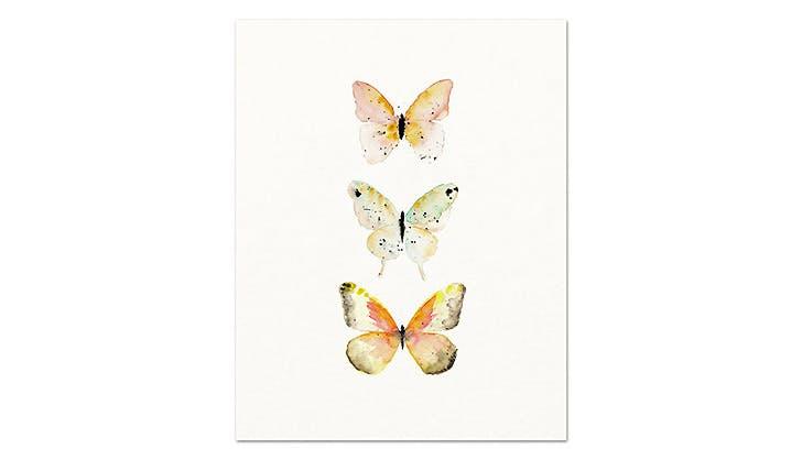 butterflydecor11