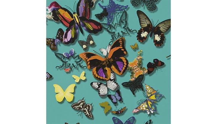 butterflydecor16