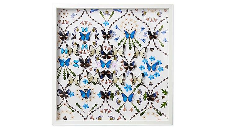 butterflydecor18