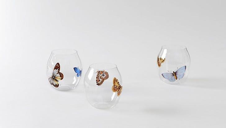 butterflydecor20