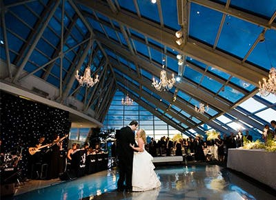 Wedding Venues Chicago.The 10 Most Beautiful Wedding Venues In Chicago Purewow