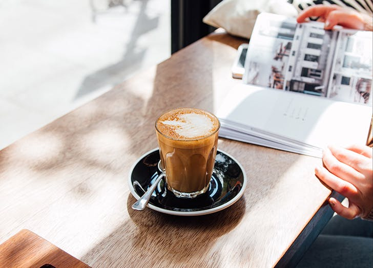 coffee728