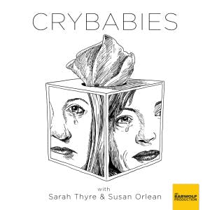 crybabies dallas podcasts