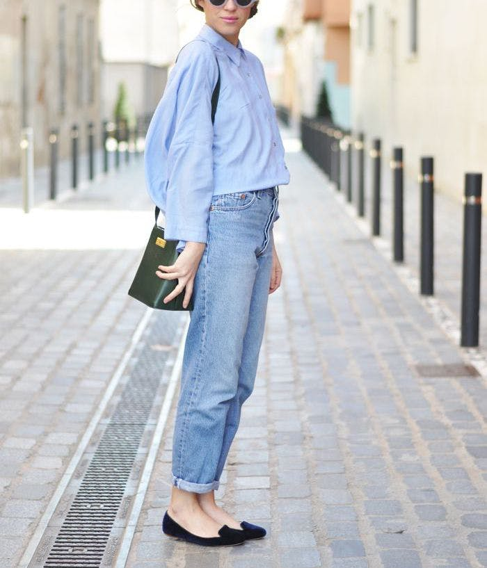 dans_vogue_mom_jeans.jpg (700×817)
