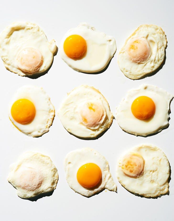 egg shop sunny side up