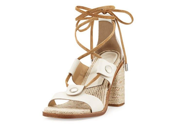 espadrilles heels