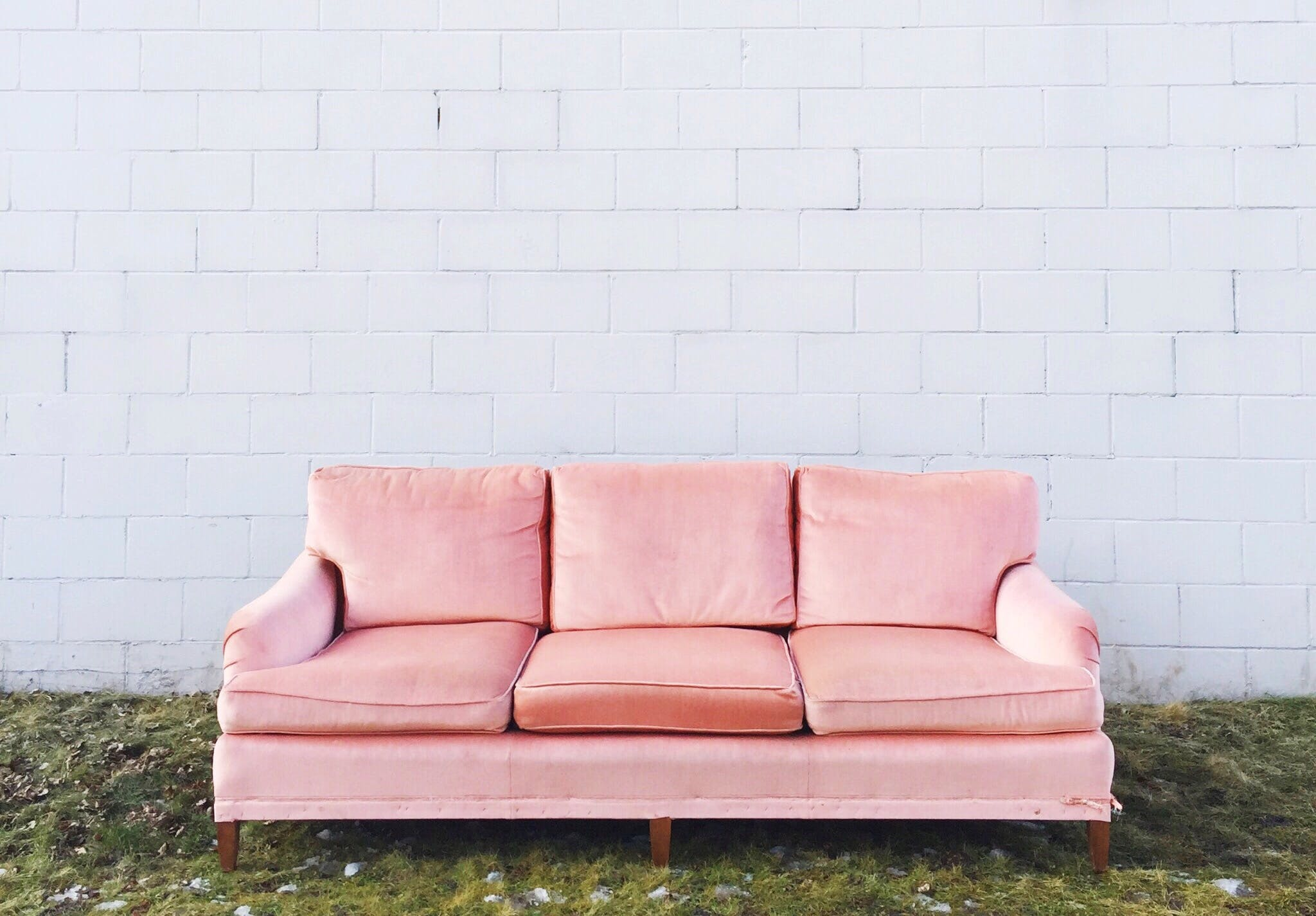The Best Ways To Donate Or Sell Your Stuff In Dallas Purewow