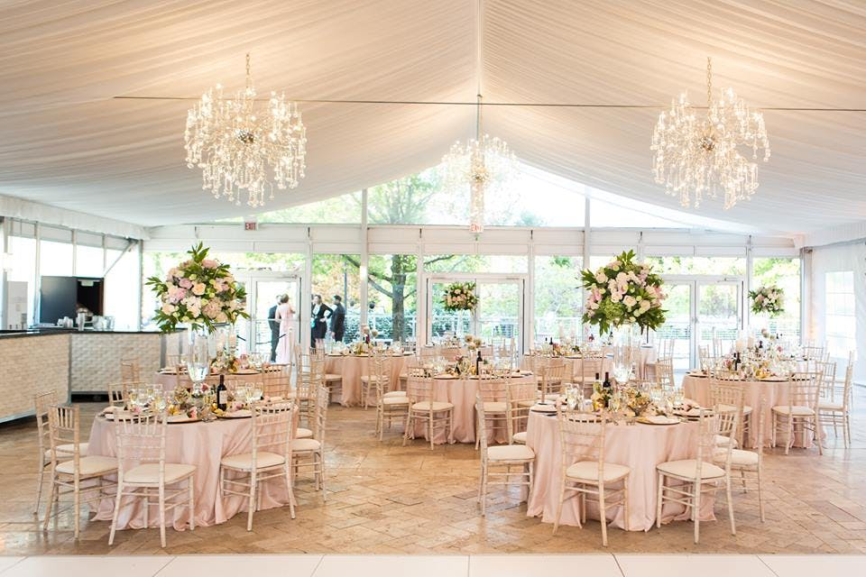 galleria marchetti chiago wedding venues