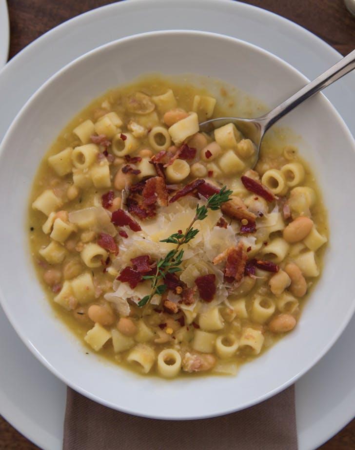 giada dinner8
