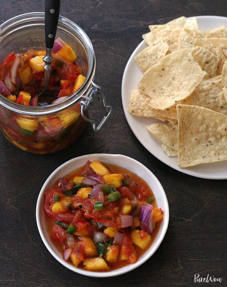 grilled salsa 921
