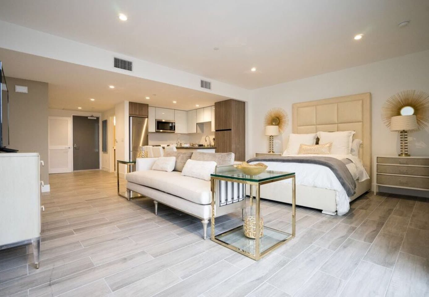 los angeles airbnb tips 3