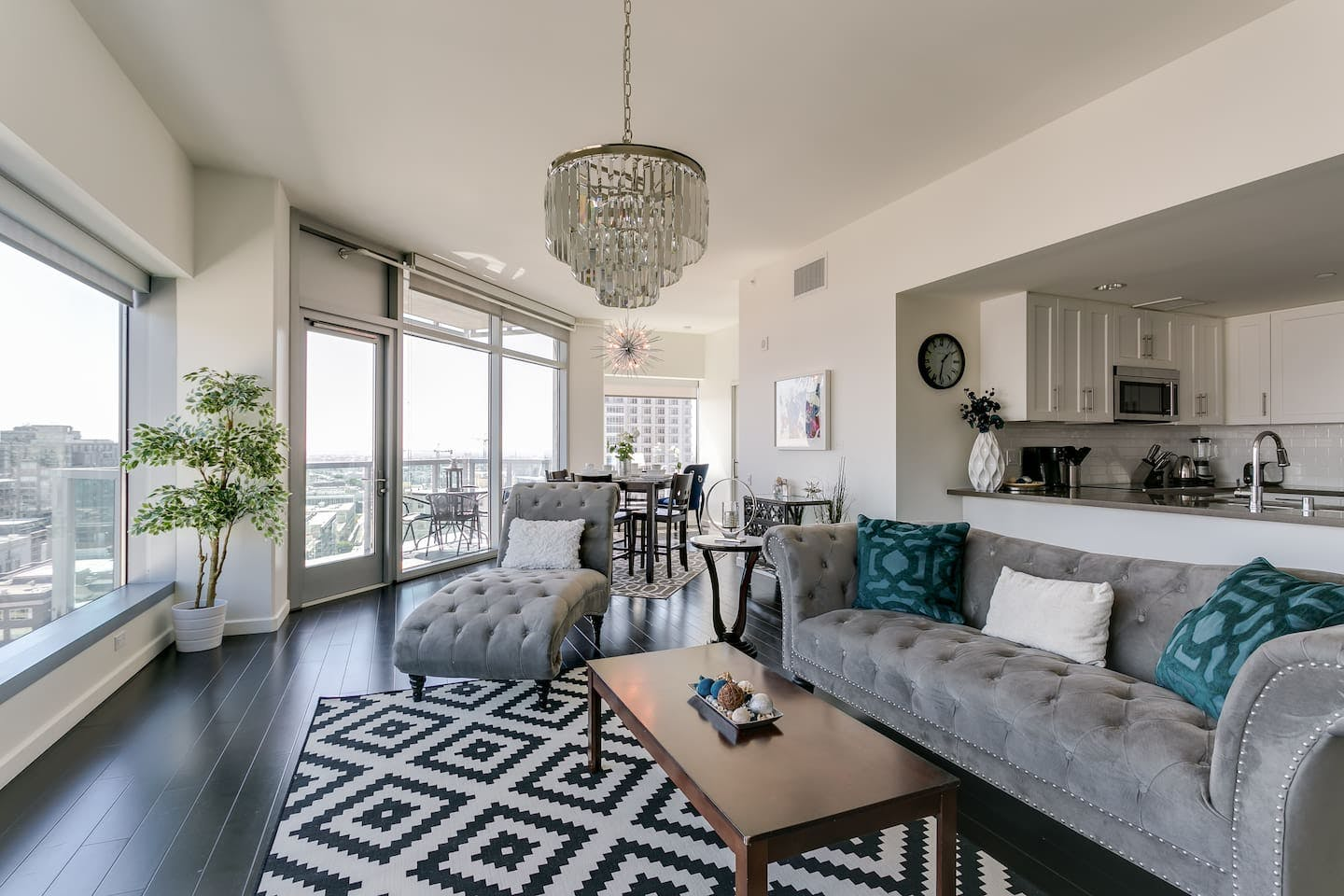 Los Angeles Airbnb Tips 4