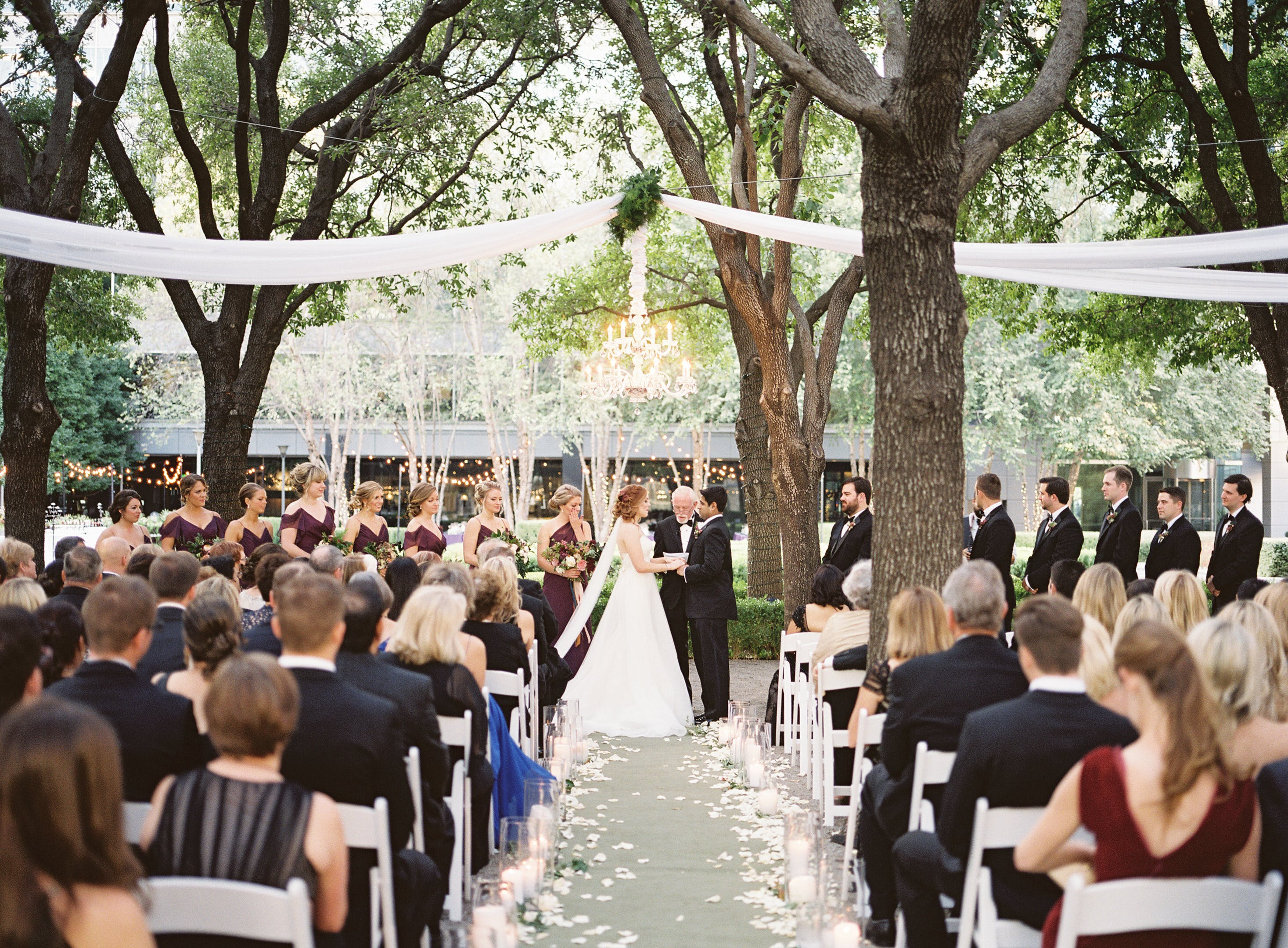 marie gabrielle restaurant and gardens dallas wedding venues