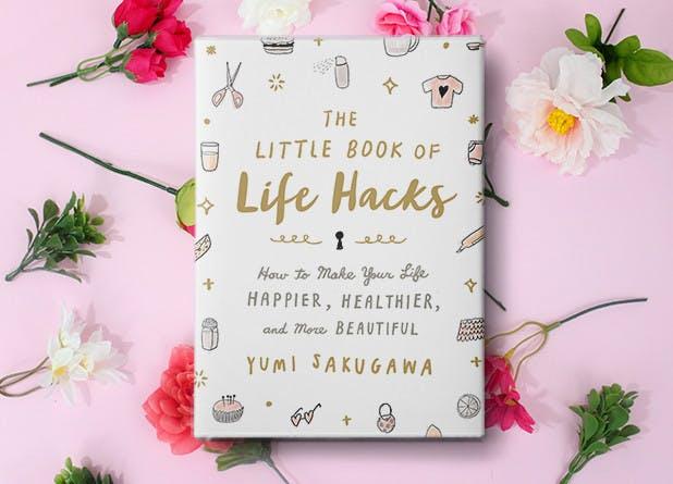 may books sakugawa