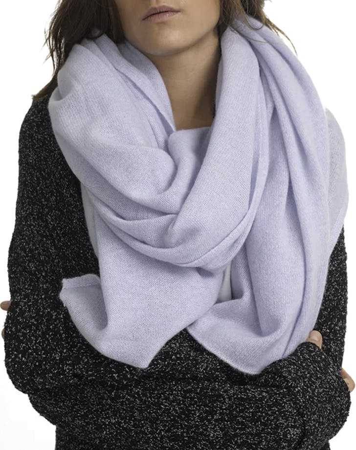 nursing clothing scarf