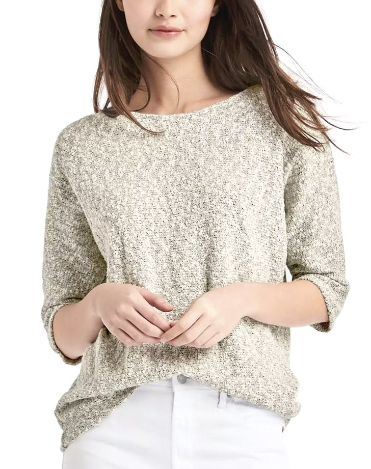 nursing clothing sweater