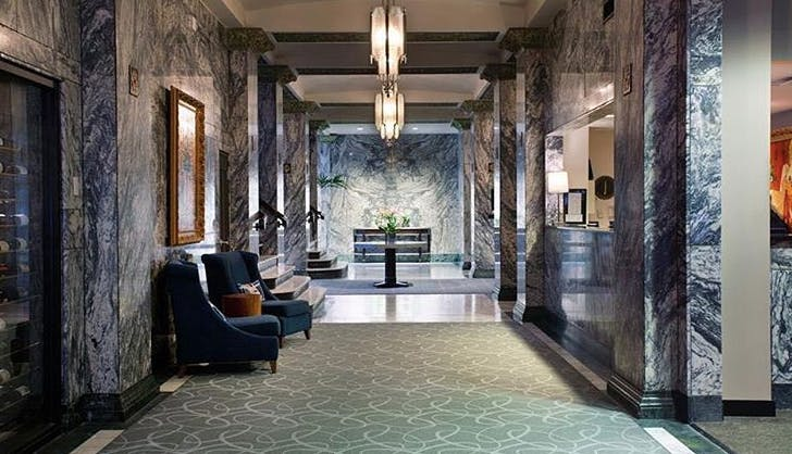 oklahoma colcord hotel