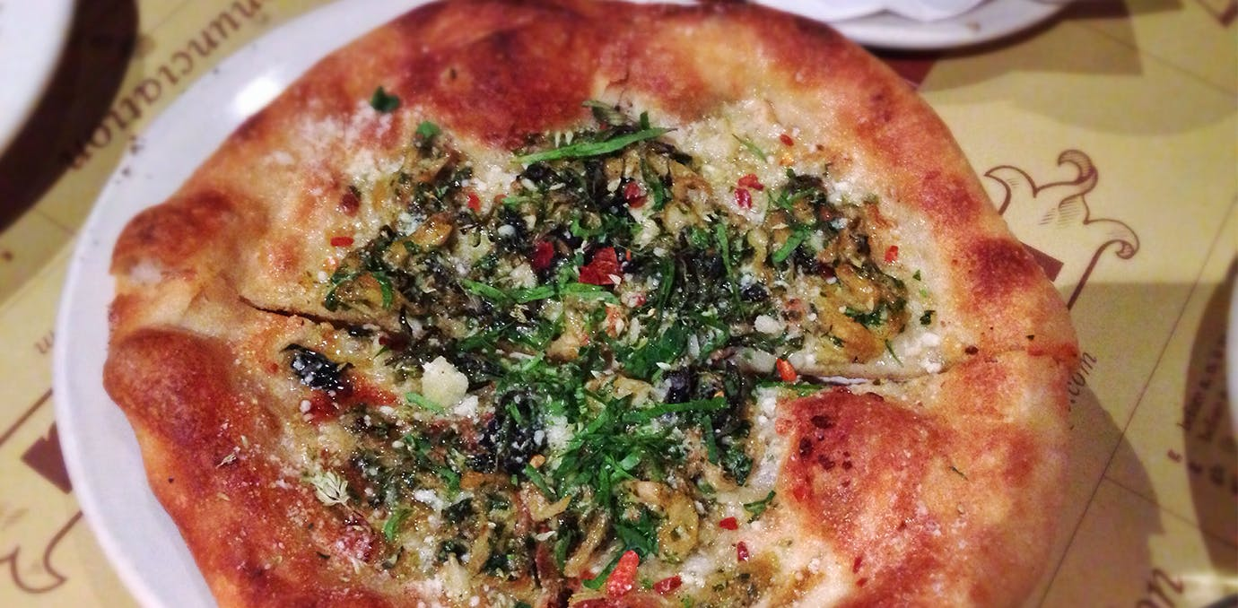 pizzeria mozza los angeles weekend guide WIDE