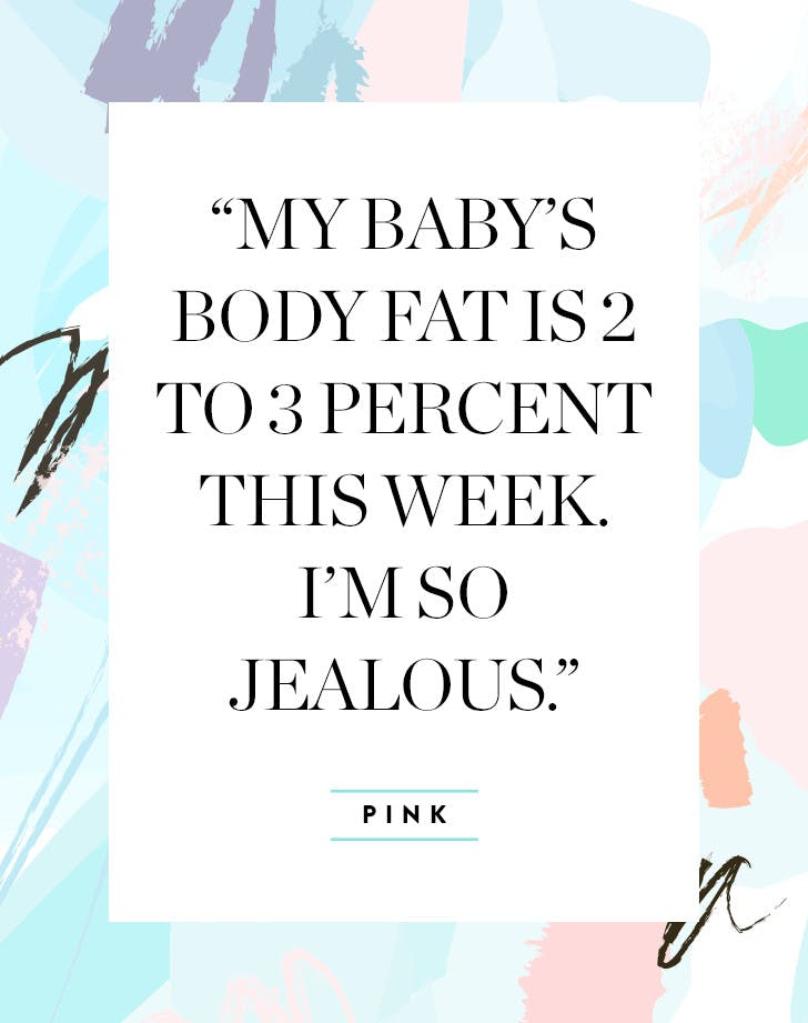 pregnancy quote 6