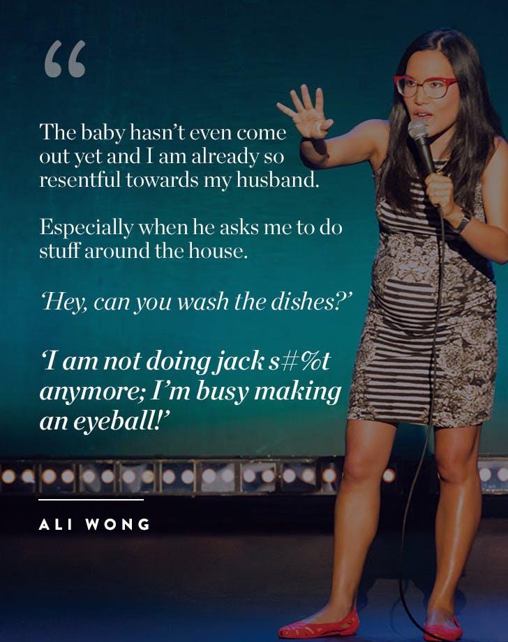 pregnancy quote 7