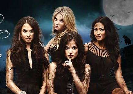 pretty little liars freeform